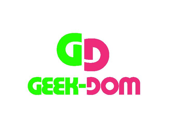 Geek-Dom